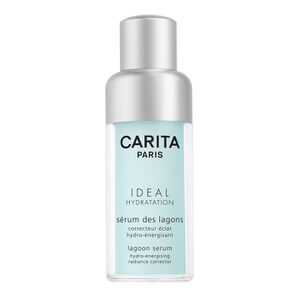 CARITA Lagoon Serum 30ml