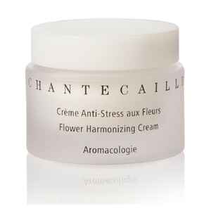 Chantecaille Flower Harmonizing Creme 50ml