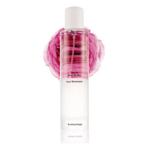 Chantecaille Pure Rosewater 100ml