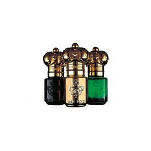 Clive Perfume Spray Traveller Set For Men (3X10Ml)