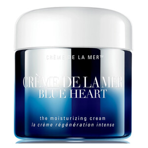 Crème de la Mer World Oceans Day 2015