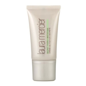 Laura Mercier Laura Mercier Secret Finish Mattifying