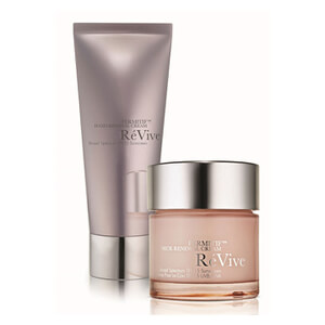 Revive Lip Balm Luxe Conditioner