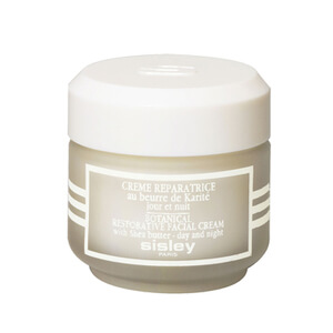 Sisley Restorative Facial Cream Jar 50Ml