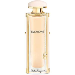 Salvatore Ferragamo Emozione Eau De Parfum (30ml)
