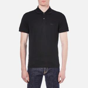 BOSS Green Men's C-Firenze Polo Shirt - Black