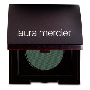 Laura Mercier Tightline Cake Eye Liner