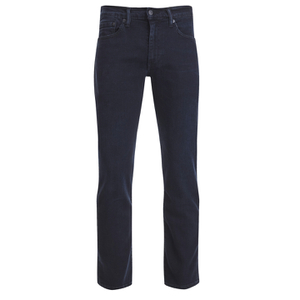 Levi's Men's 511 Slim Fit Jeans - Franklin Canyon