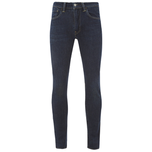 Levi's Men's 519 Super Skinny Jeans - Extra Shade