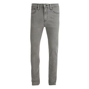 Levi's Men's 510 Skinny Fit Jeans - Tolerico