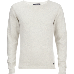 Produkt Men's Crew Neck Jumper - Cloud Dancer