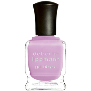 Deborah Lippmann Gel Lab Pro Color Nail Varnish - The Pleasure Principle (15ml)
