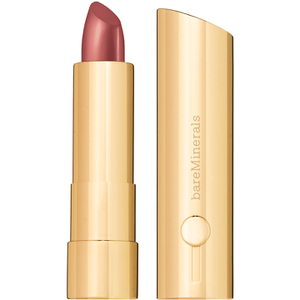 bareMinerals Lovescape Marvelous Moxie Lipstick - Chase Your Dreams 3.5g