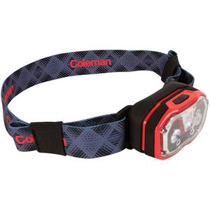Coleman CXS+ 200 Battery Lock Headlamp