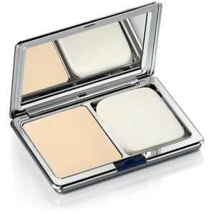 La Prairie Cellular Treatment Foundation Powder Finish SP10