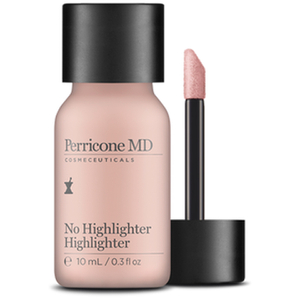 Iluminador No Highlighter de Perricone MD 10 ml