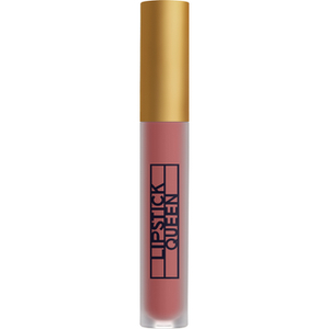 Lipstick Queen Saint and Sinner Lip Tint - Pinky Nude