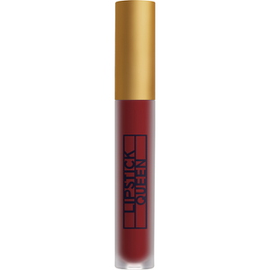 Lipstick Queen Saint and Sinner Lip Tint - Deep Red