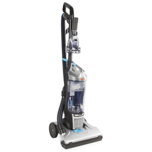 Vax U84M1PE Power Pet Upright Vacuum Cleaner