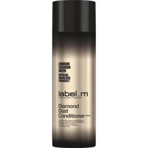 label.m Diamond Dust Conditioner (200 ml)
