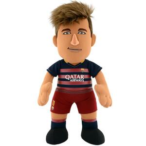 FC Barcelona Neymar Jr 10 Inch Bleacher Creature