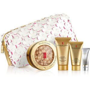 Elizabeth Arden Ceramide Set (Worth £115.70)