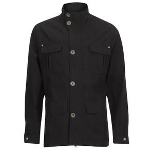 Sprayway Men's Oklahoma Jacket - Black