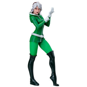 Kotobukiya Marvel Now! ARTFX+ Rogue 8 Inch Statue