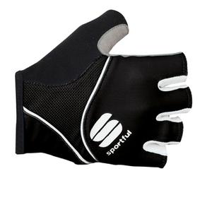 Sportful Pro Women's Gloves - Black