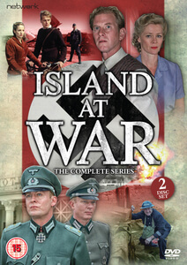 Island at War: The Complete Series