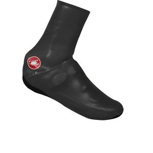 Castelli Aero Nano Shoe Covers - Black