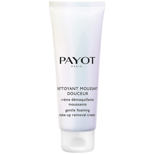 PAYOT Gentle Foaming Make-Up Removal Cream 125ml