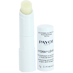 PAYOT Moisturising and Protecting Lip Balm Stick 12 x 4g
