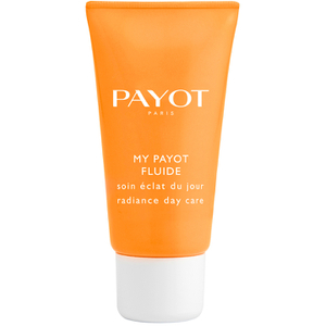 PAYOT My PAYOT Radiance Day Emulsion 50ml