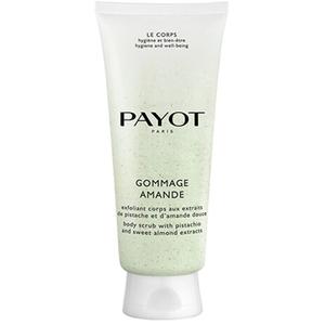PAYOT Gommage Amande Body Scrub 200ml