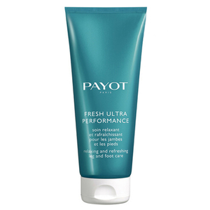 PAYOT Ultra Performance Relaxing and Refreshing Leg and Foot Care 200ml