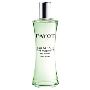 PAYOT Botanical Treatment Water 100ml