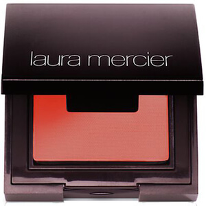 Laura Mercier Second Skin Cheek Colour - Spiced Cider