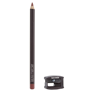 Laura Mercier Lip Pencil - Potpourri