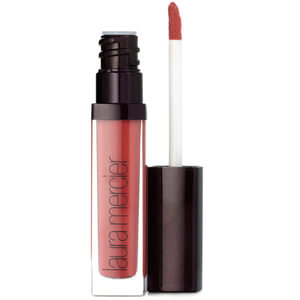 Laura Mercier Lip Glace - Desert Rose