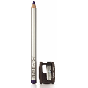 Laura Mercier Kohl Eye Pencil Black Violet