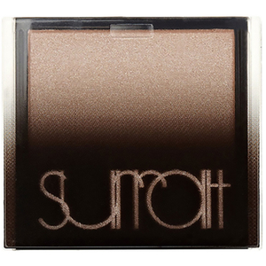 Surratt Artistique Eyeshadow - Enchanteresse