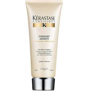 Kérastase Densifique Conditioner (200ml)
