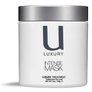 Unite U Luxury Intense Treatment Mask 6oz