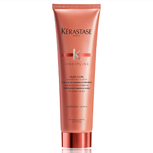 Kérastase Discipline Curl Ideal Oleo Lockencreme 150ml