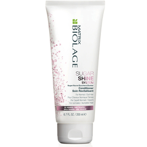 Acondicionador Sugarshine de Matrix Biolage (200 ml)
