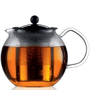 Bodum Assam Tea Press - 1 L