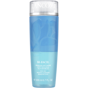Lancôme Bi Facil Eye Makeup Remover 200ml