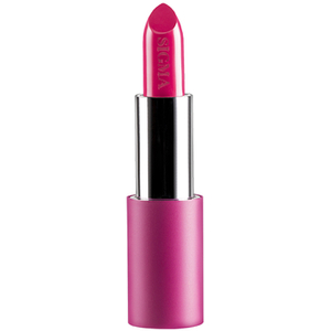 Sigma Power Stick Lipstick