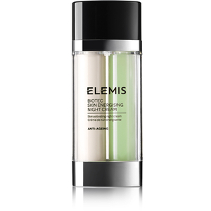 Elemis BIOTEC Skin Energising Night Cream 30ml